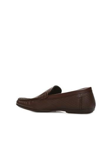 Divarese Ayakkabı Kahve